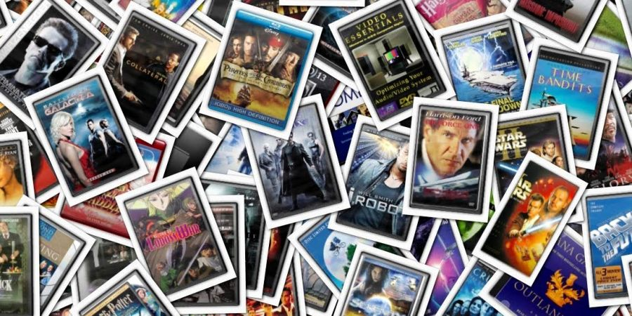 movie-collage-orig