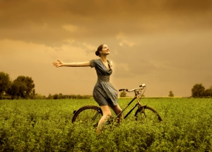 bigstock-beautiful-girl-riding-bicycle-0409131