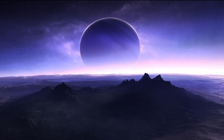 7007461-solar-eclipse-wallpaper-for-desktop