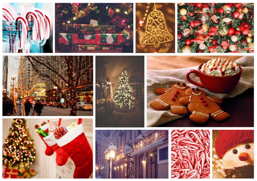 christmas-collage.jpg