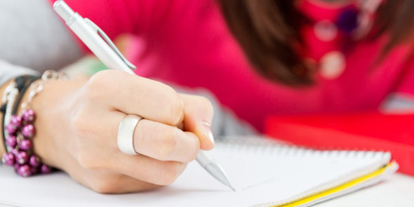 WP-Writing-a-letter-Dreamstime-sm