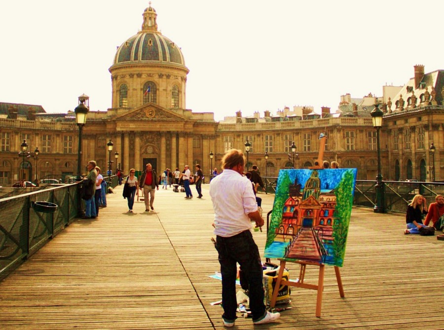 painter-in-paris61