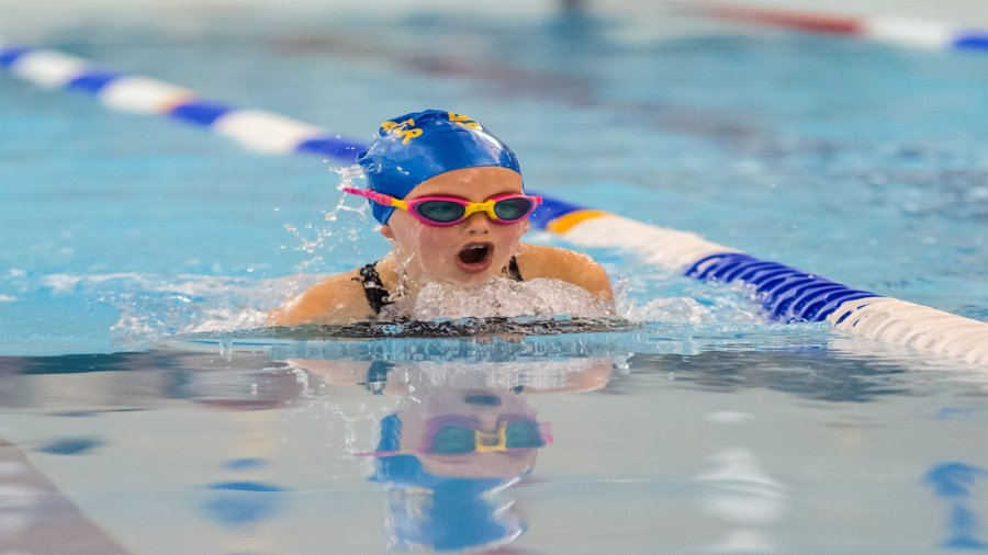 swimming_lessons_jpg__1600x900_q85_crop_subsampling-2_upscale