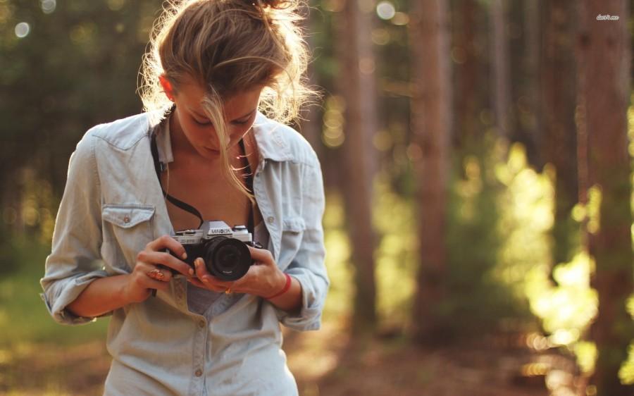 photography-wallpaper-woman-widescreen