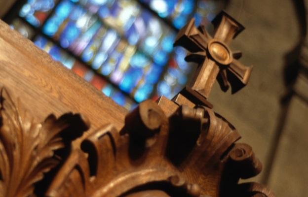 624-400-cyrkva-kryst-hristiianstvo